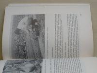 Folia venatoria - Polovnícky zborník/Myslivecký sborník (1985) č. 15