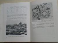 Rozvoj Trnavského okresu 1976-1981 (1976) slovensky