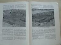 Památky archeologické číslo 1-2 ročník XLV. 1954 - 100 let od založení