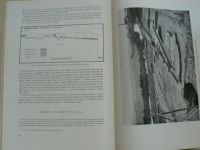 Památky archeologické číslo 2 ročník XLVI. 1955 - 100 let od založení