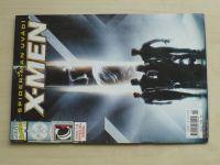 X-Men 14 (2000) speciál