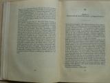 Dr. Hosák - Přehled dějin města Přerova v době feudálních řádů (1956)