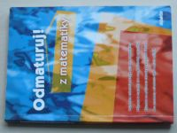 Odmaturuj z matematiky (2003)