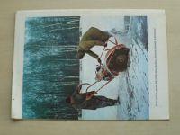 Rybářství 1 (1989)