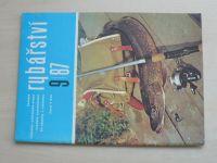 Rybářství 9 (1987)