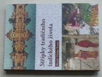Svámí - Střípky tradičního indického života (2010)