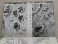 Klimentová - Ovocné pochoutky v našem jídelníčku (1965)