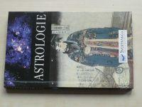 Lionnet - Astrologie (2006)