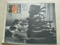 Mladý svět 7 (1988) ročník XXX.