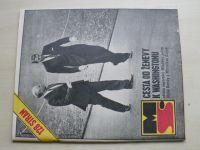 Mladý svět - Mimořádné číslo (1988)
