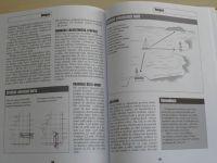 Braden - Jachtařské techniky - Základní dovednosti a rady profesionálů (2004)