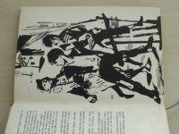 Foglar - Tajemná Řásnovka (1965)