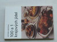Nestával - 100 a 1 krajových jídel (1985)