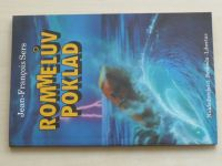 Sers - Rommelův poklad (1993)