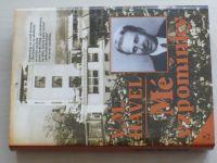 Havel - Mé vzpomínky (1995)