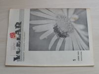 Včelař 1-12 (1949) ročník II.