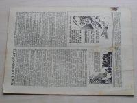 Včelařství 6 (1956) ročník IX.