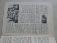 Včelařství 6 (1972) ročník XXV.