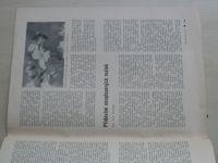 Včelařství 6 (1973) ročník XXVI.