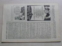 Včelařství 7 (1956) ročník IX.