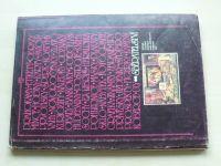 Brožková - Sběratelství (1983)