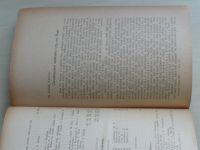 Černý - Slovanský přehled 1-10 (1912) ročník XIV.