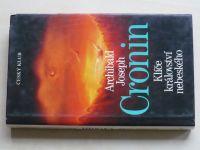 Cronin - Klíče království nebeského (1995)