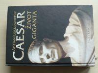 Goldsworthy - Caesar - Život giganta (2010)