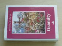Javořická - Granáty (1999)