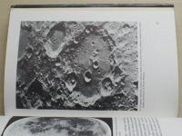 Kopal - Vesmírní sousedé naší planety (1984)