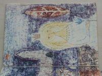 Korálky 31 - Němcová - Čertův švagr (1963)