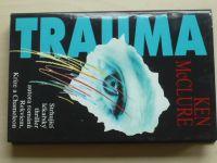 McClure - Trauma (1996)