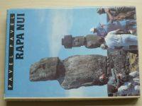 Pavel - Rapa Nui (1988)