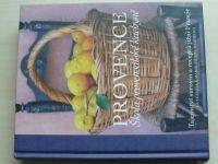 Provence - Škola provensálské kuchyně (2009)