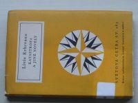 Světová četba sv. 263 - Rebreanu - Katastrofa a jiné novely (1961)