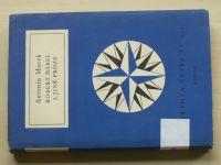 Světová četba sv.433 - Macek - Robert Ďábel a jiné prózy (1972)
