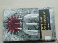 Veselý  Povstání v Boce Kotorské (1959)