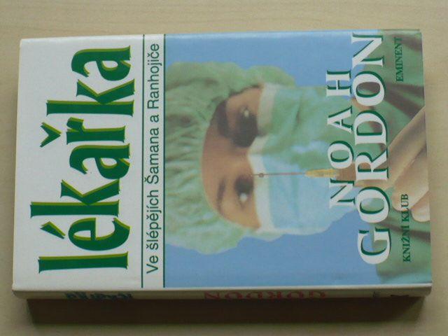 Gordon - Lékařka (1997)
