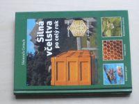 Gritsch - Silná včelstva po celý rok (2010)