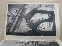 Karel Plicka - Praha ve fotografii (1966)