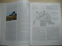 Klobouky u Brna - Město, dějiny, krajina a lidé (1998)