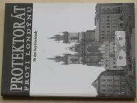 Protektorát proti Londýnu (2006) 38 dní Heydrichiády
