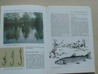 Reiser - Základy sportovního rybolovu (1997)