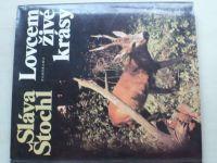 Štochl - Lovcem živé krásy (1989)