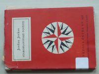 Světová četba sv. 298 - Jovkov - Staroplaninské pověsti (1963)