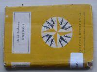 Světová četba sv. 320 - Barbusse - Mezi námi (1964)