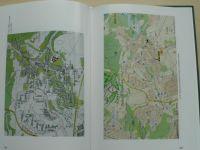 Ves Leštno za městečko vysazovati ráčíme - Městská část Brno-Líšeň (2009)