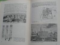 Wagner - Sadovnická tvorba 1,2 (SZN 1989,90)