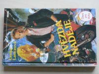 Lanczová - Hvězda naděje (1997)