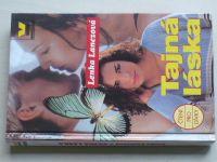 Lanczová - Tajná láska (1998)